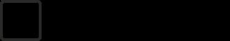 Mazza Engineering-Logo